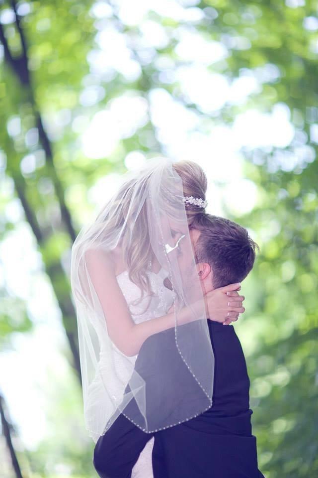 wedding-photography12