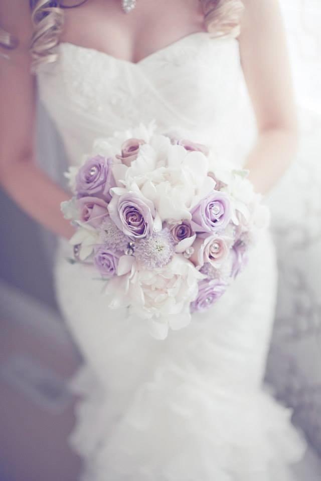 wedding-photography16