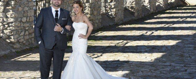 david-catherine-wedding-9721
