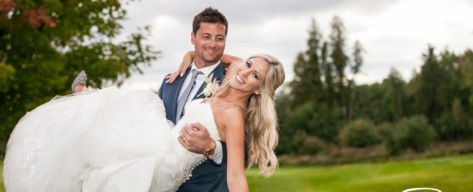 anthony-kelli-wedding-4719