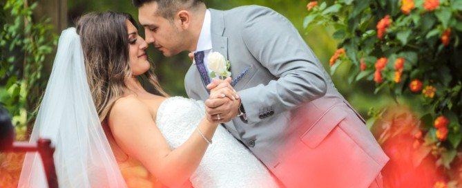 kristina-anthony-wedding-6103