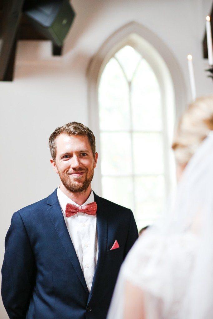 emil-ellen-wedding-3044