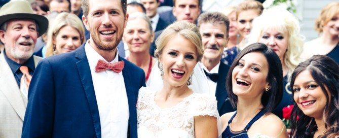 emil-ellen-wedding-3182
