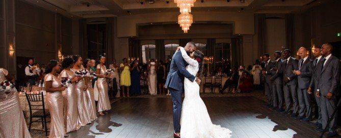 kimarie-joseph-wedding-9300