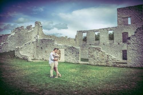 engagement-photography-23-960x639