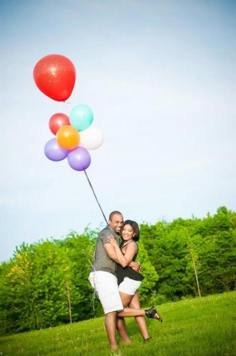 engagement-photography-4-639x960