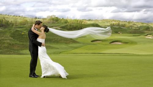 wedding-packages-1024x583