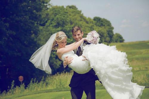 wedding-photography-960x641