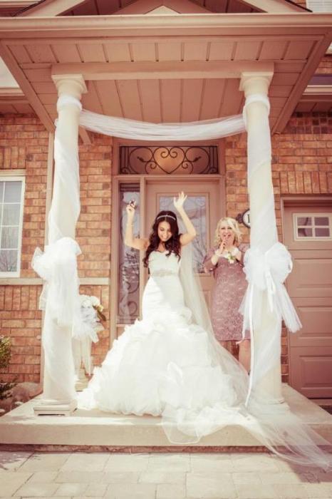 wedding-photography10-640x960