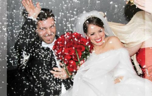 wedding-photography20-960x611