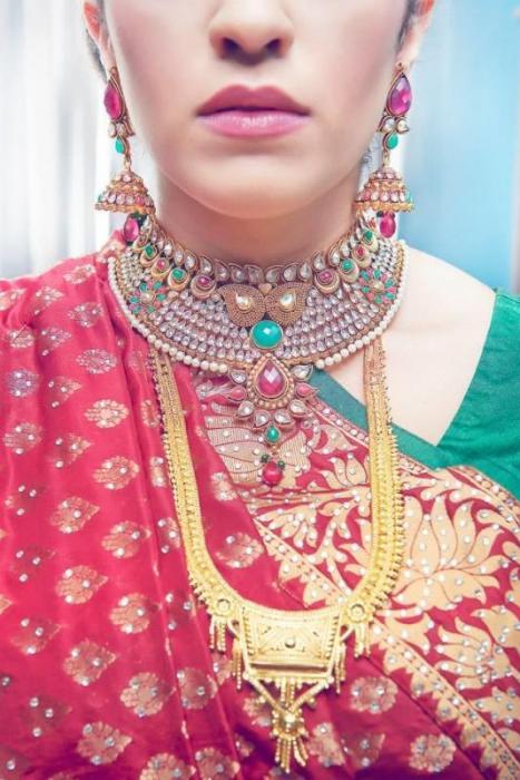 wedding-photography28-641x960
