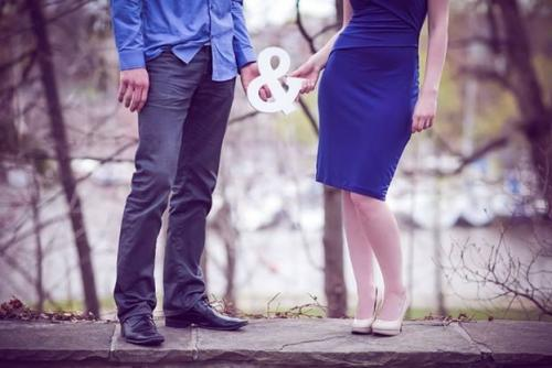 engagement-photography-13-624x417