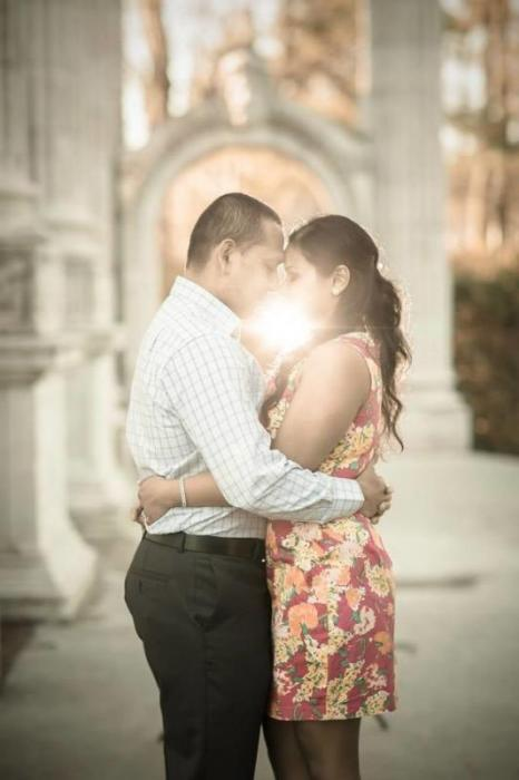 engagement-photography-3-640x960