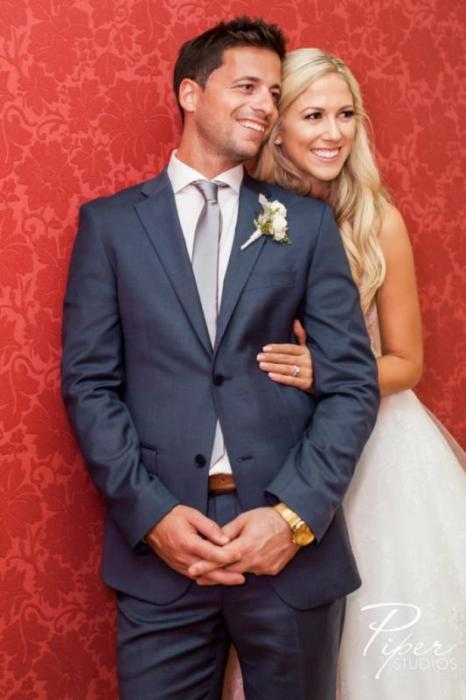 anthony-Kelli-wedding-4498-683x1024