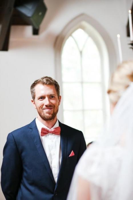 emil-ellen-wedding-3044-683x1024