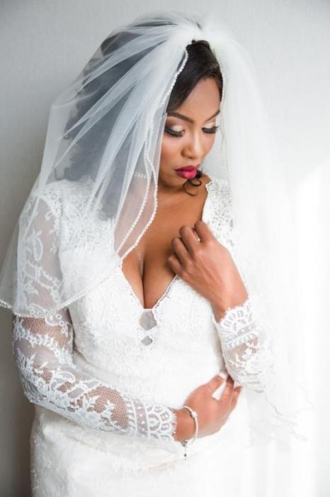 kimarie-joseph-wedding-8538-683x1024