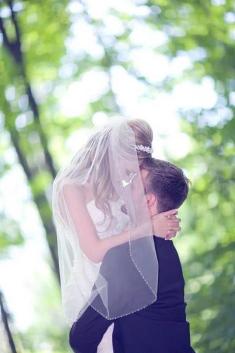 wedding-photography12-640x960