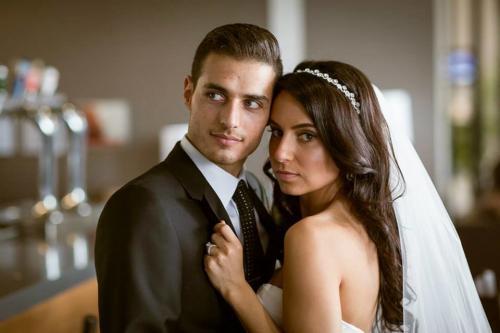 wedding-photography3-960x641