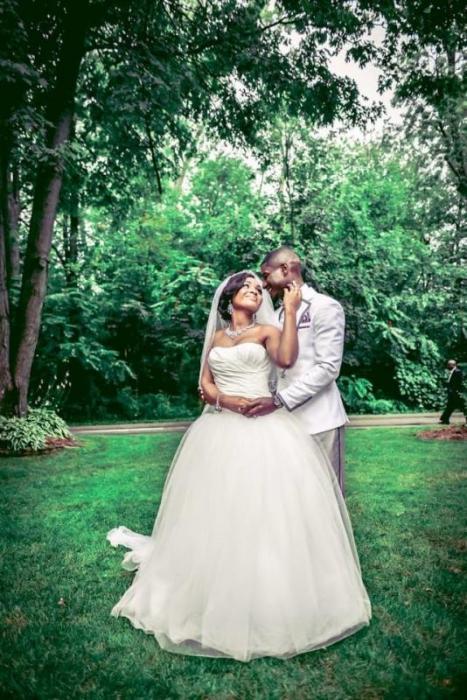wedding-photography4-641x960