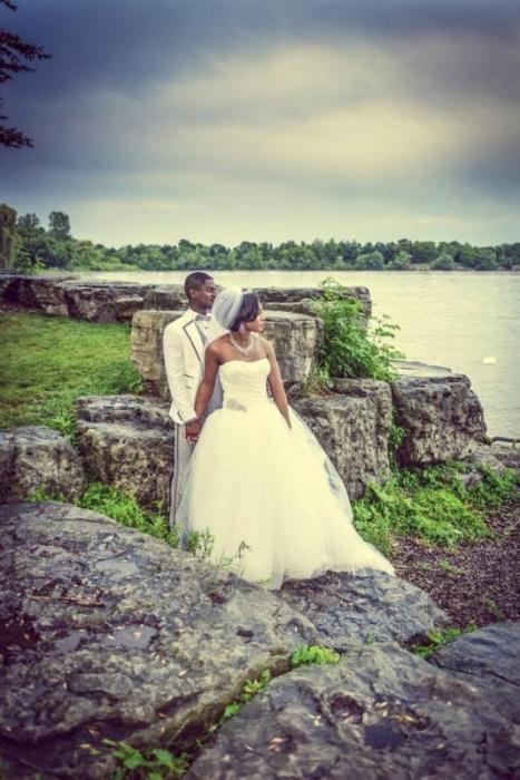 wedding-photography7-641x960